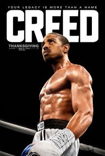 Creed (2015)1